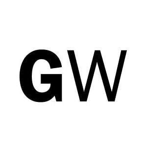 Profile picture for Gestalterwiki