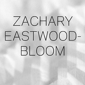 Profile picture for Zachary Eastwood-Bloom