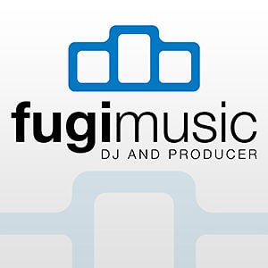Profile picture for FugiMusic