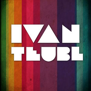 Profile picture for Ivan Teubl