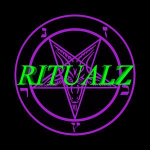 Profile picture for RITUALZ