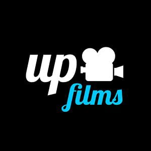 Profile picture for Up films