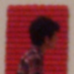 Profile picture for Estzi
