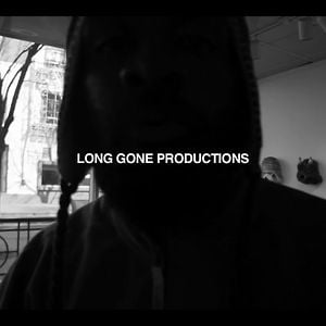 Profile picture for Long Gone Productions