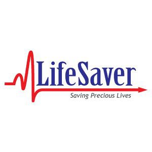 Profile picture for LifeSaver