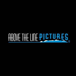 Profile picture for Above the Line Pictures