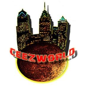 Profile picture for CeezWorld.com (#CWMUZIK)