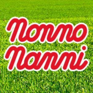 Profile picture for Nonno Nanni