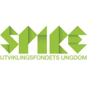 Profile picture for Spire, Utviklingsfondets Ungdom