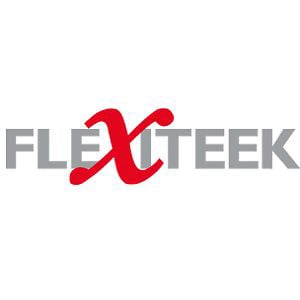 Profile picture for Flexiteek AB
