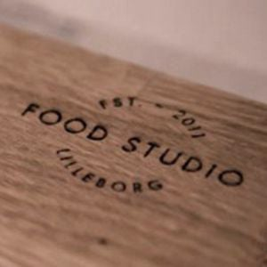 Profile picture for Food Studio