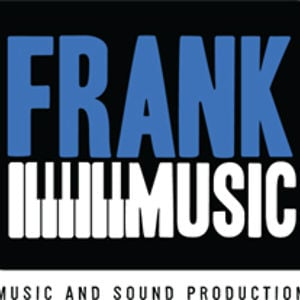 Profile picture for Frankmusic.nl (Frank)