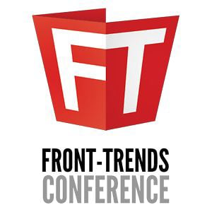 Profile picture for Front-Trends
