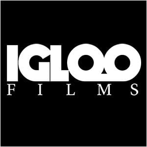 Profile picture for Igloo Films