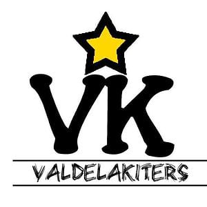 Profile picture for Valdelakiters