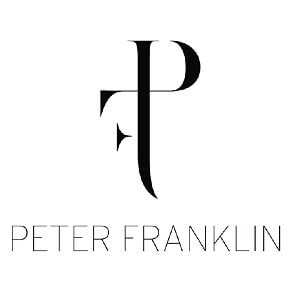 Profile picture for Agence PETER FRANKLIN