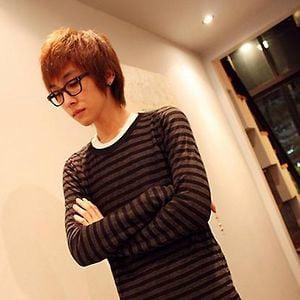 Profile picture for Hiroki Nakata