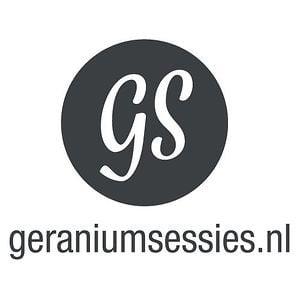 Profile picture for Geranium Sessies