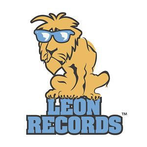 Profile picture for Leon Records