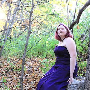 Profile picture for Silver Blackhart