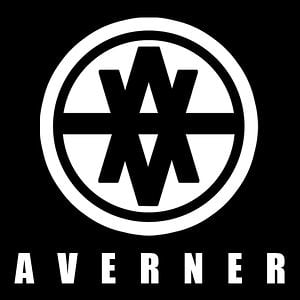 Profile picture for Averner Films