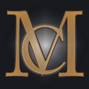 Profile picture for MarketCounsel