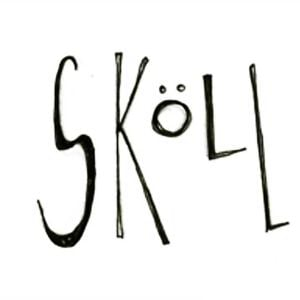 Profile picture for Team Skoll