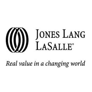 Profile picture for Jones Lang LaSalle, Atlanta