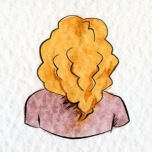 Profile picture for Elisenda Triadó