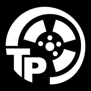 Profile picture for Thompson Productionz