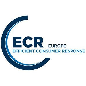 Profile picture for ECR Europe