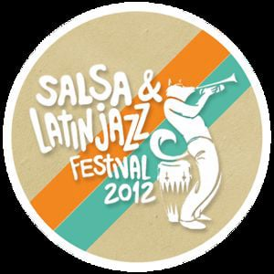 Profile picture for Salsa y Latin Jazz Barcelona Fes