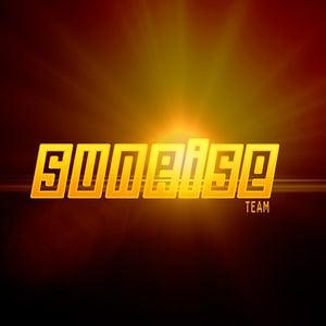 Profile picture for Sunrise team
