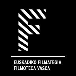 Profile picture for Filmoteca Vasca