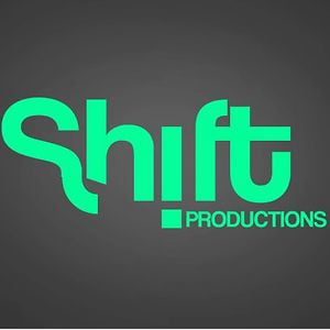 Profile picture for ShiftProductions | Sebi Schwertl