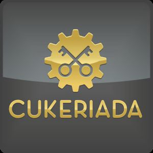 Profile picture for Cukeriada