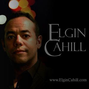 Profile picture for Elgin Cahill