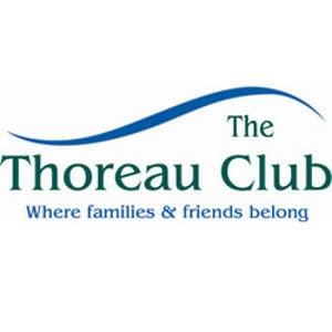 Profile picture for Thoreau Club