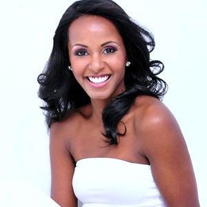 Profile picture for Jovanka Ciares