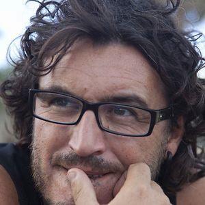 Profile picture for Albert Farnos