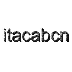 Profile picture for itacabcn