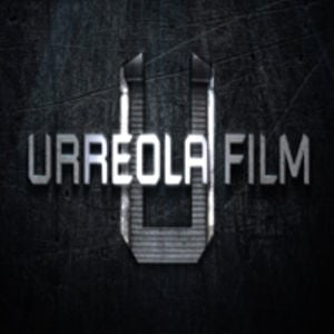 Profile picture for Urreola Film