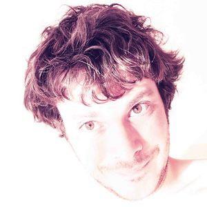 Profile picture for Carlos Isabel La-Moneda