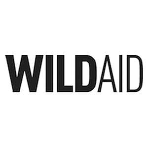 Profile picture for WildAid