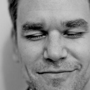 Profile picture for Eric Raddatz