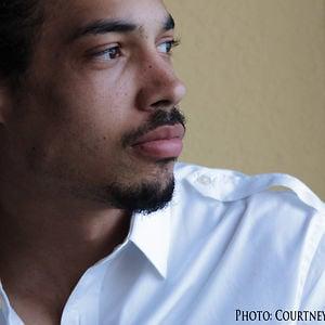 Profile picture for C. Jai Jamison