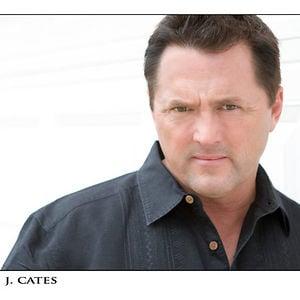 Profile picture for TJ Cates