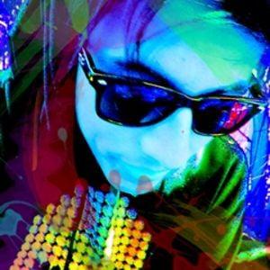 Profile picture for Leonel Slacedo