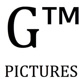Profile picture for GTM Pictures