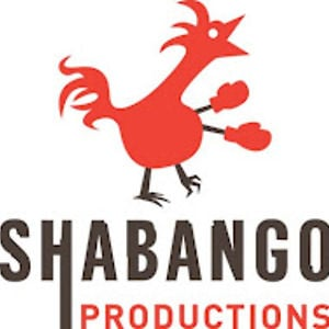 Profile picture for Shabango Productions